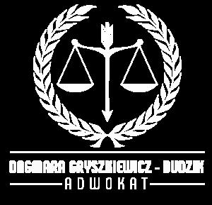 kancelaria adwokacka świdnica